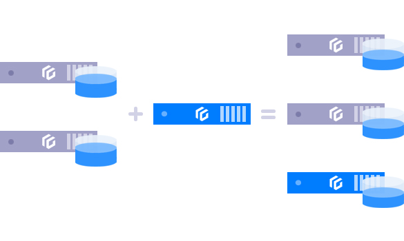 img_func_loadbalancing