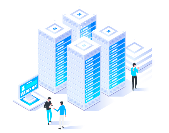 img_refer_filesharing